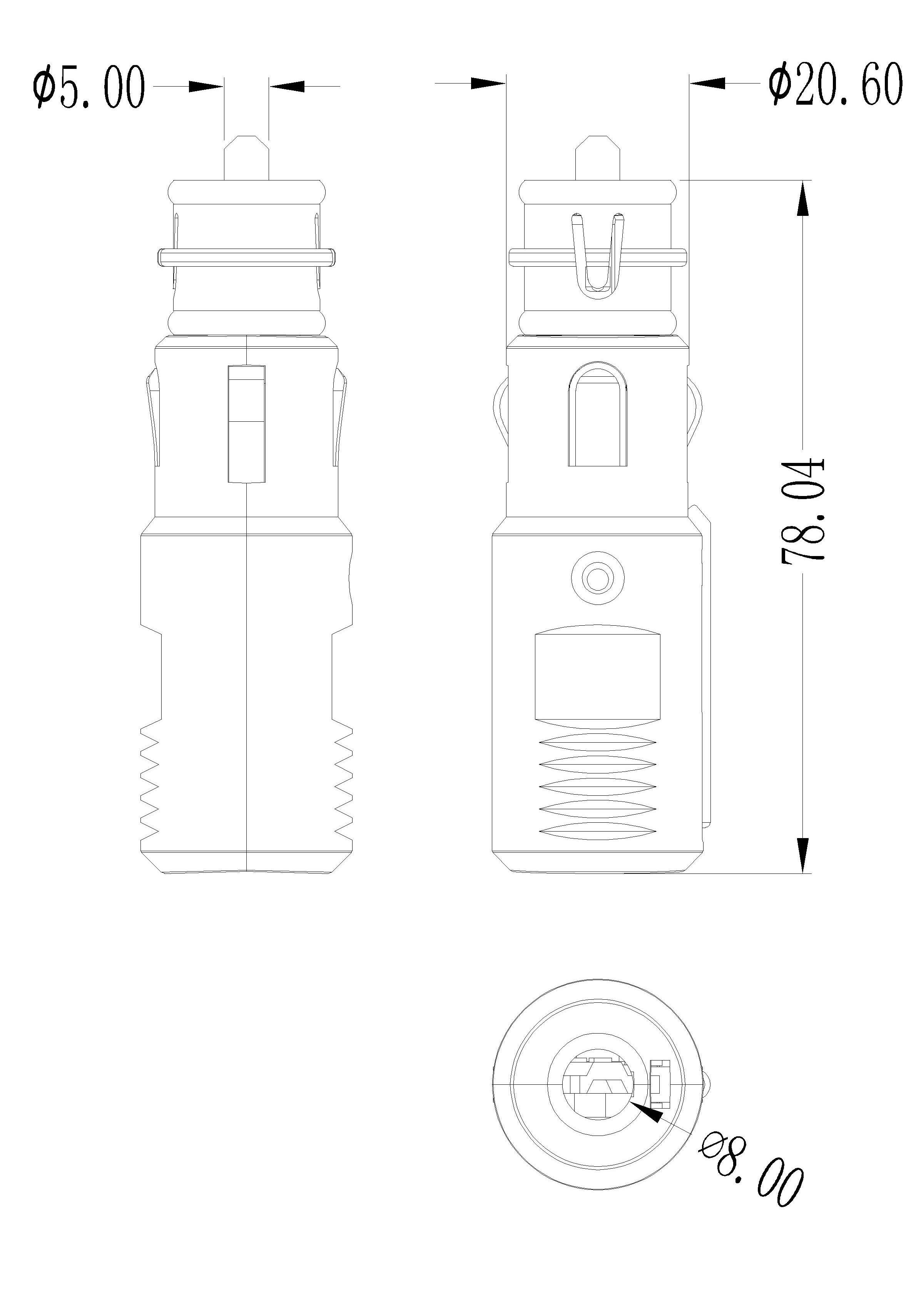379-Model.jpg