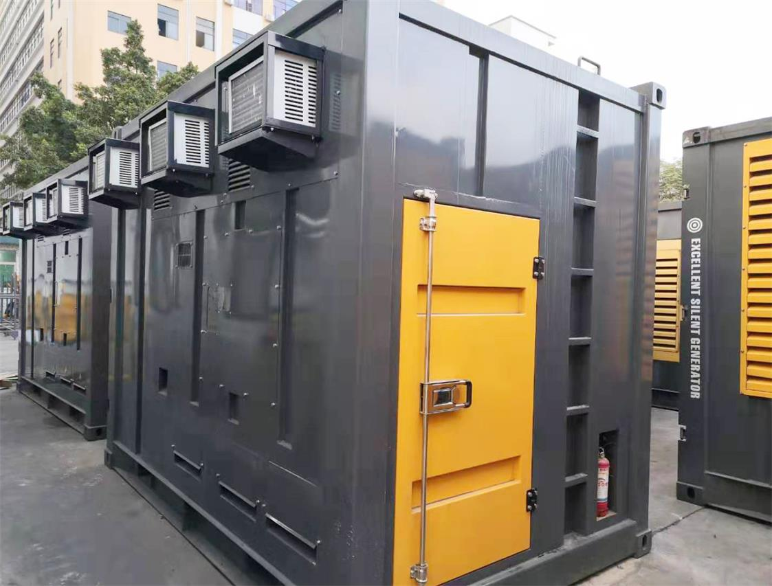 UPS-4-2.jpg